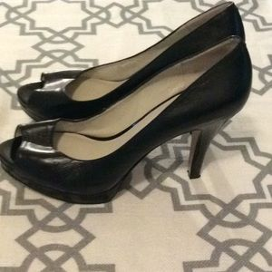 Shoes - Women's Nine West Shoes size 6.5M